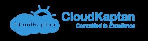 CloudKaptan